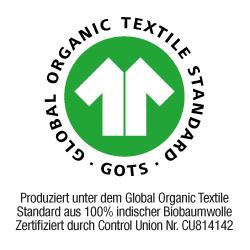 gots_logo_Nummer-250x250