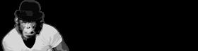 Großstadtaffe